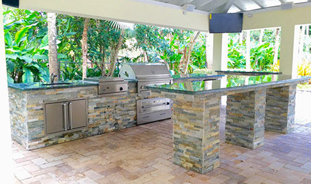 Patio_King_Pergola_Outdoor_Kitchen_Barbecue_Isalnd239-Crop-U49073.Jpg?Crc=4121756295